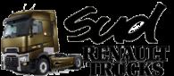 Sud Renault Trucks