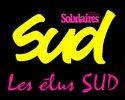 élus sud solidaires
