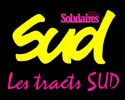 logo-tracts-sud